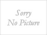 305 NW Cherry St in Winlock